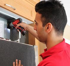 remedy appliance repair